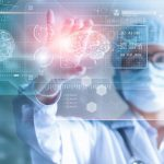 digital-healthcare-growth-drivers_rs