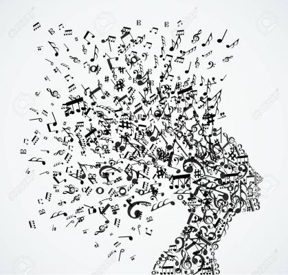 21280333-music-notes-splash-from-woman-s-head-illustration-