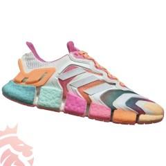 adidas-new