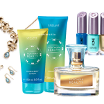 Northern-Beauty-Oriflame-Colecao-Verao