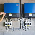 BUYING INVERTER? What you need to know