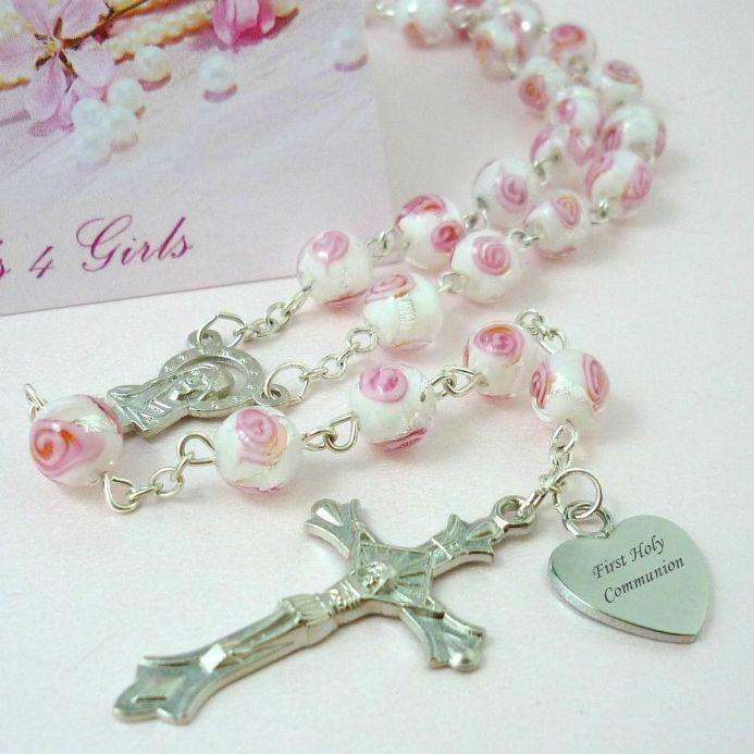 lampwork-rosary-beads-personalised-engraving-7539-1-p[ekm]693x693[ekm]