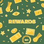 youworkforthem-rewards-mobile