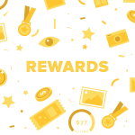 youworkforthem-rewards-mobile