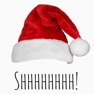 secret-santa-blogmas-post-image