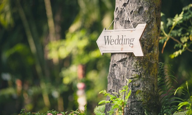 Nuptial Notification – Ije and Hembadoon make it Traditional
