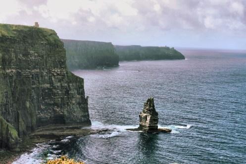 BLQ_Ireland