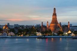 BLQ_Thailand