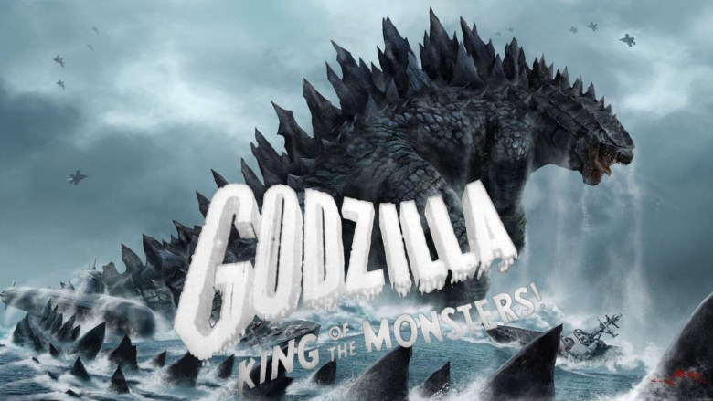 Godzilla-King-of-Monsters-Movie
