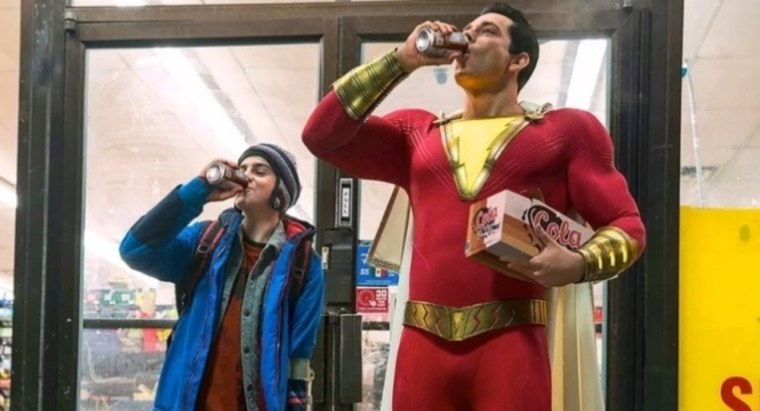 shazam-movie-photo-1122746-1280x0