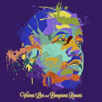 44) BIG BOI | Vicious Lies & Dangerous Rumors (Universal/Def Jam)