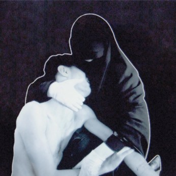 46) CRYSTAL CASTLES - III (Fiction/Polydor)