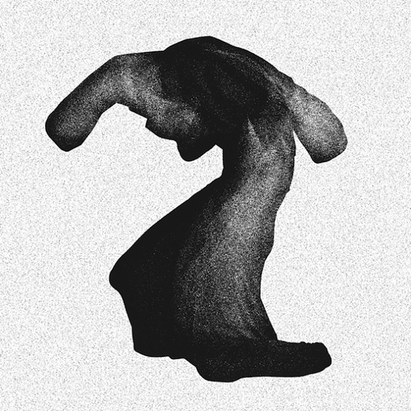 20) YEASAYER | Fragrant World (Secretly Canadian)