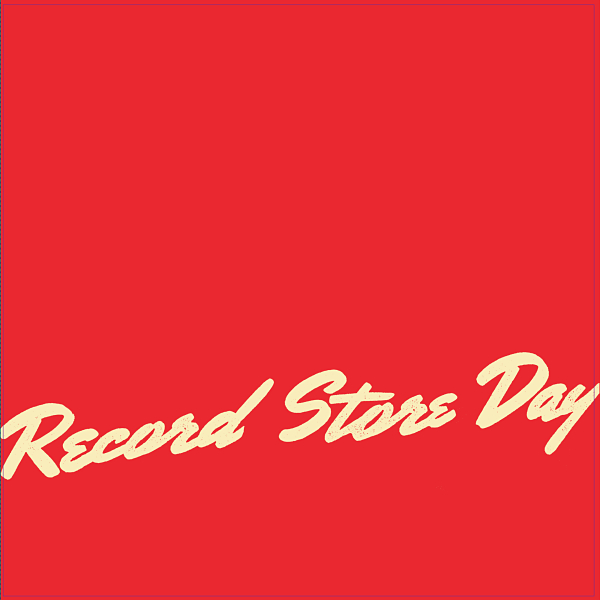 """TITUS ANDRONICUS :: Record Store Day 12"""""""