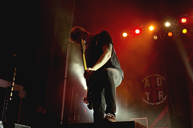 A Day To Remember7