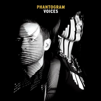 Phantogram: Voices