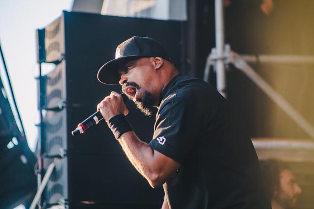 Cypress Hill-1
