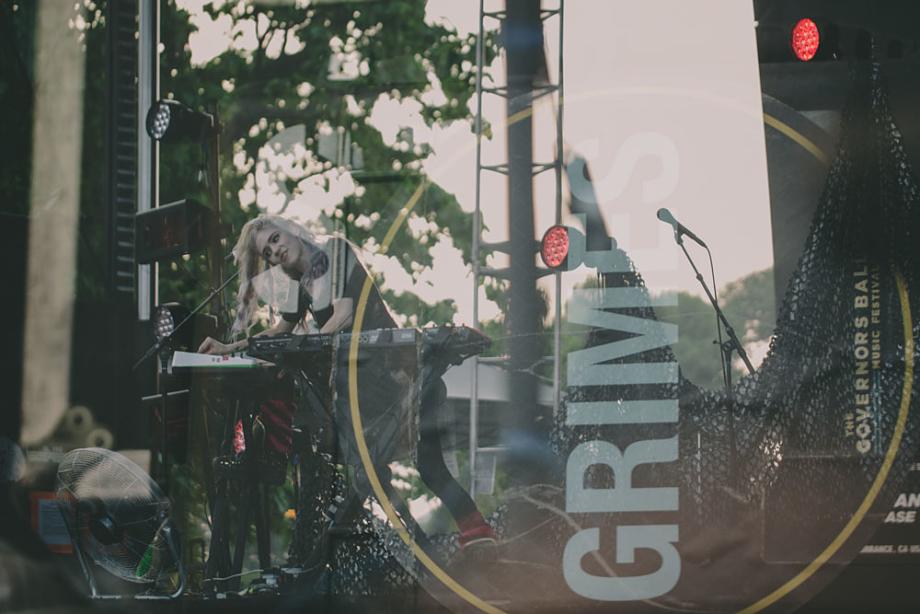 Grimes-5