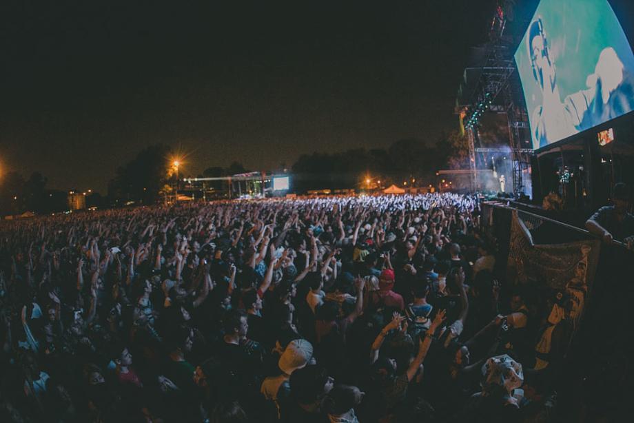 Kendrick Lamar-5