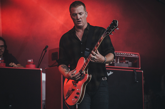 Queens Of The Stone Age-5