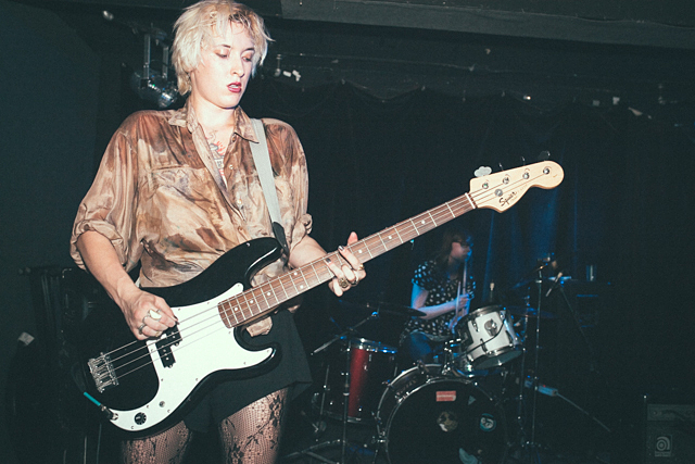 White Lung-10