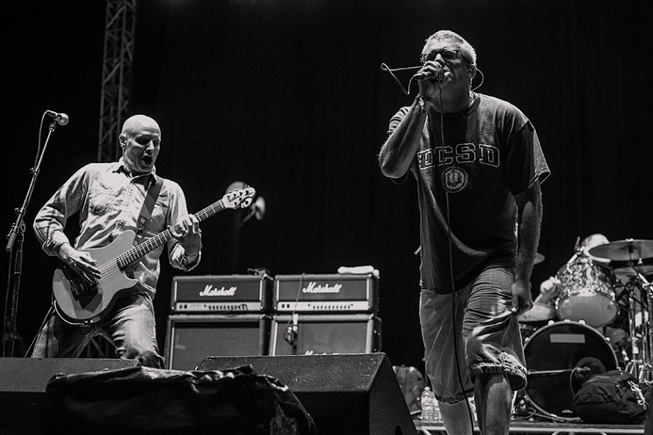 Descendents-3