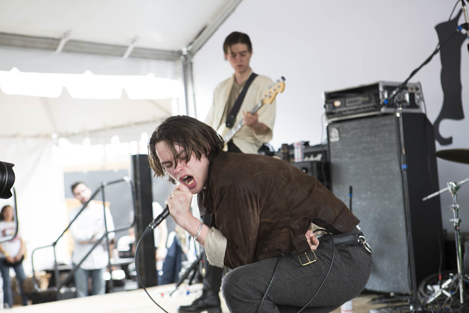 Iceage-7