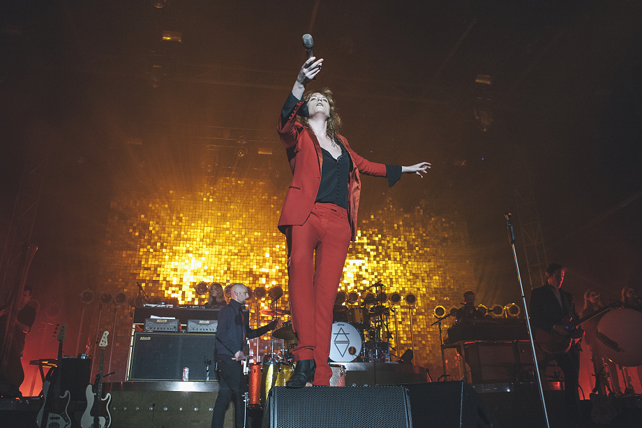 Florence And The Machine-4