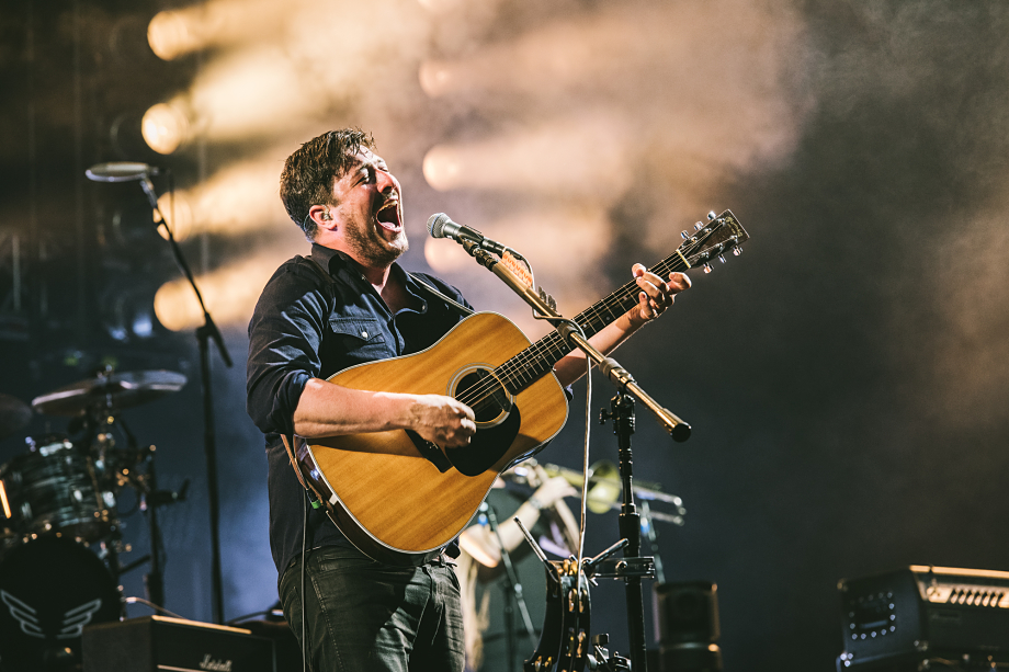 Mumford And Sons-9