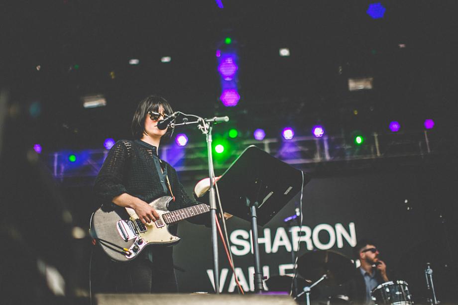Sharon Van Etten-5