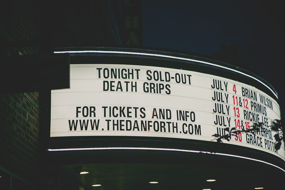 Death Grips-1