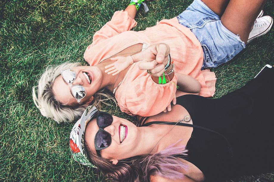 WayHome Festival 2015-22