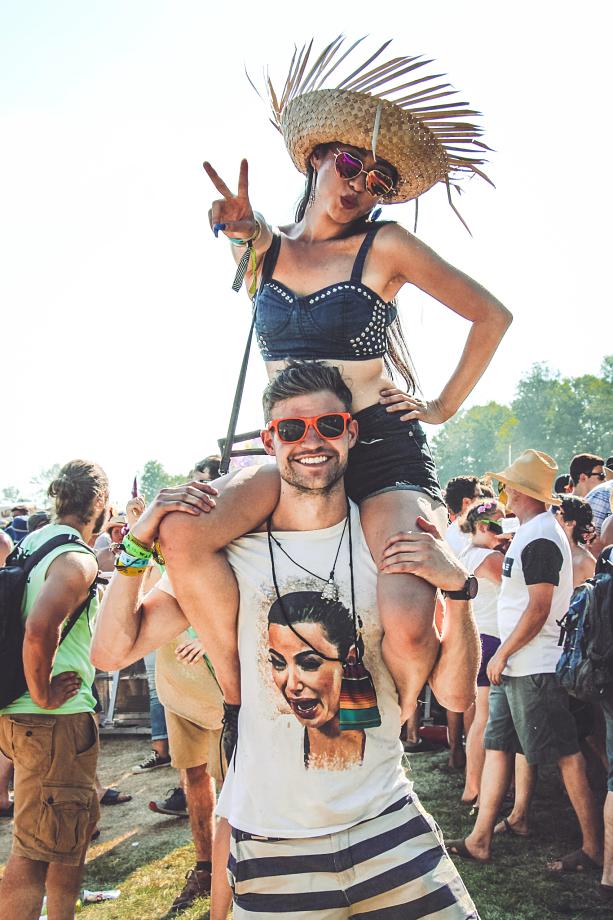 WayHome Festival 2015-27
