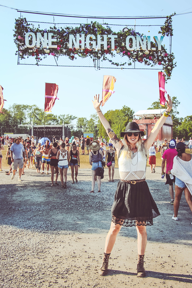 WayHome Festival 2015-28