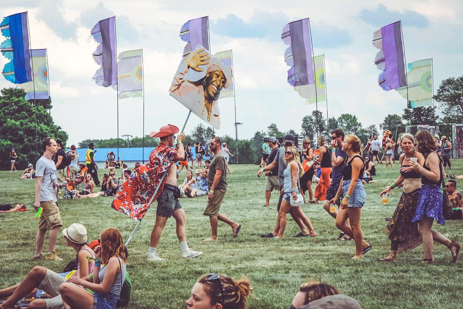 WayHome Festival 2015-35