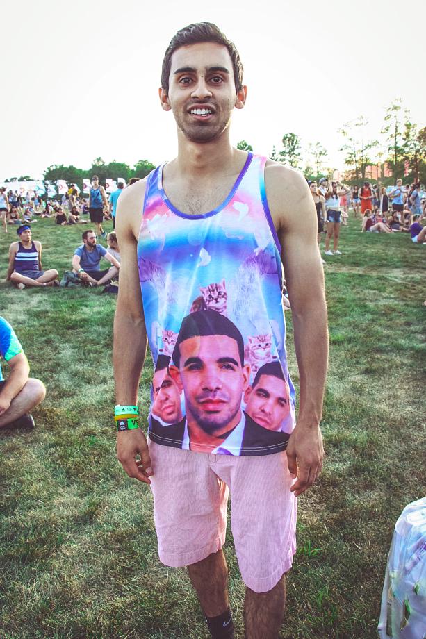 WayHome Festival 2015-6