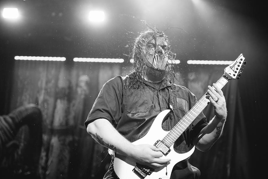 Slipknot-5