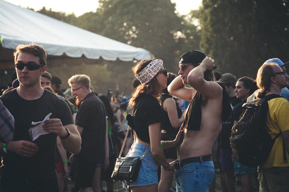 TIME Festival Toronto-15