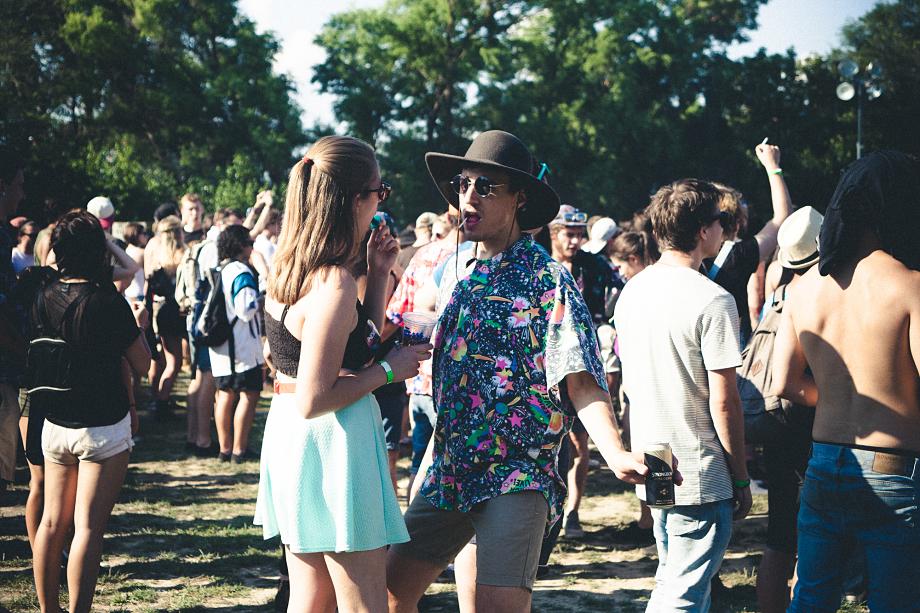 TIME Festival Toronto-9