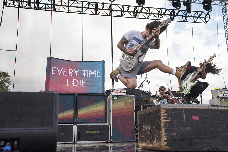 Every Time I Die-4