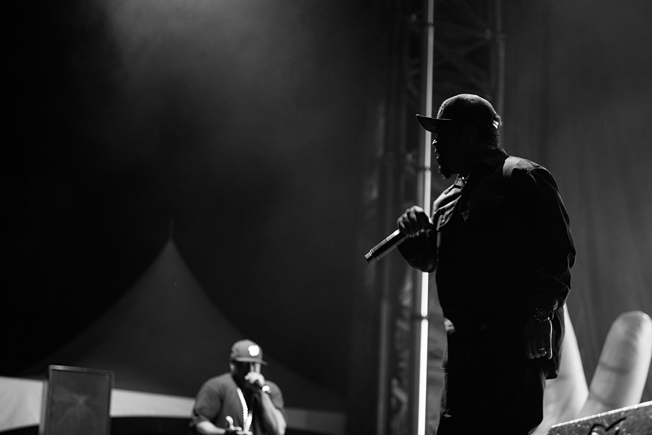 Ice Cube-5
