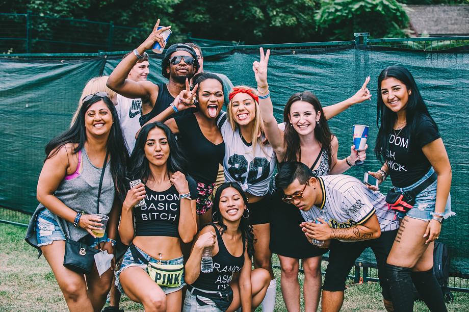 Mad Decent Block Party Toronto-5