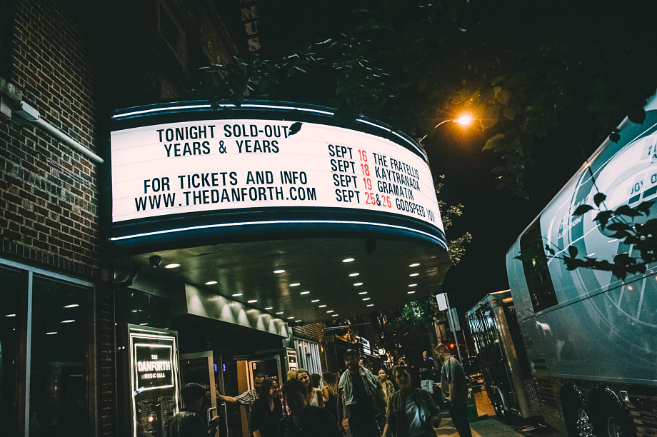 Years And Years-2