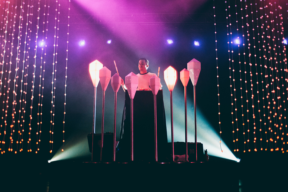 Purity Ring-8