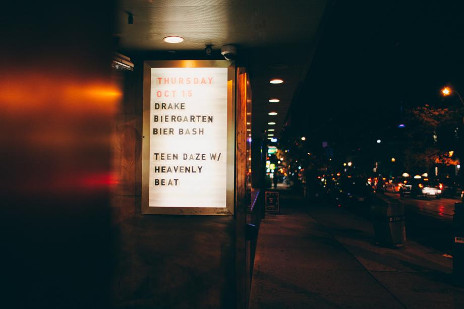 The Drake Hotel-2
