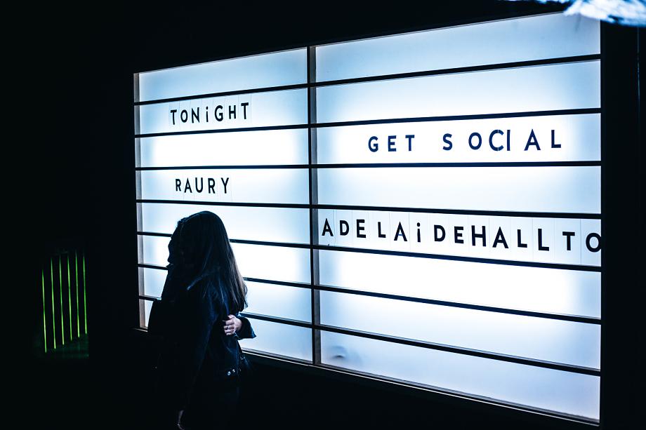 Adelaide Hall-1