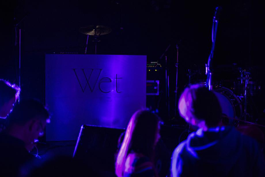Wet - The Garrison-5