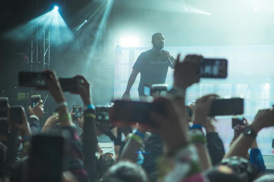 Drake-3