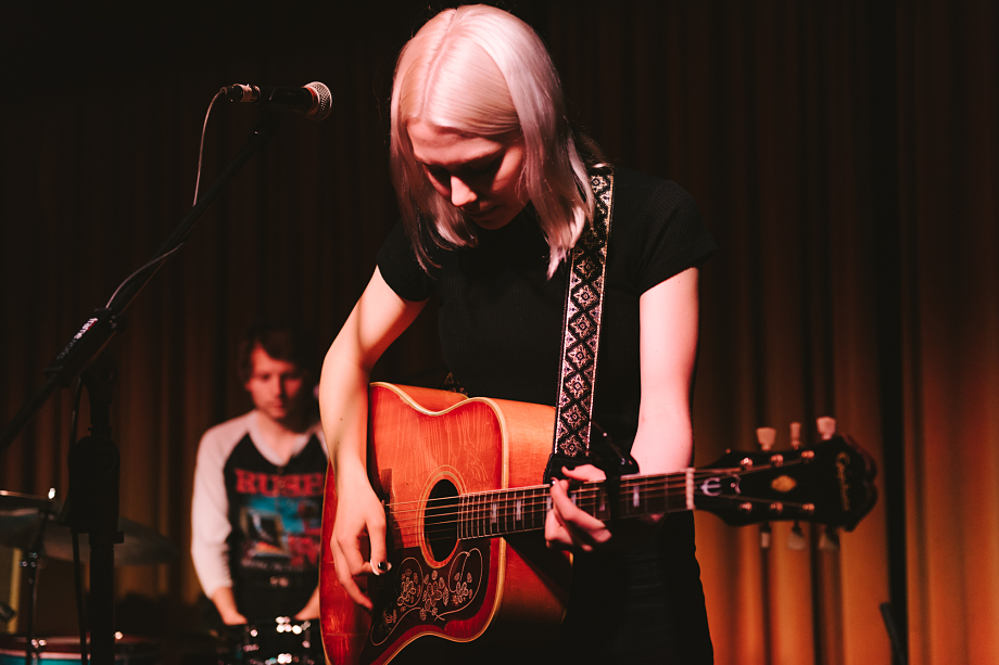 Phoebe Bridgers - The Drake-5