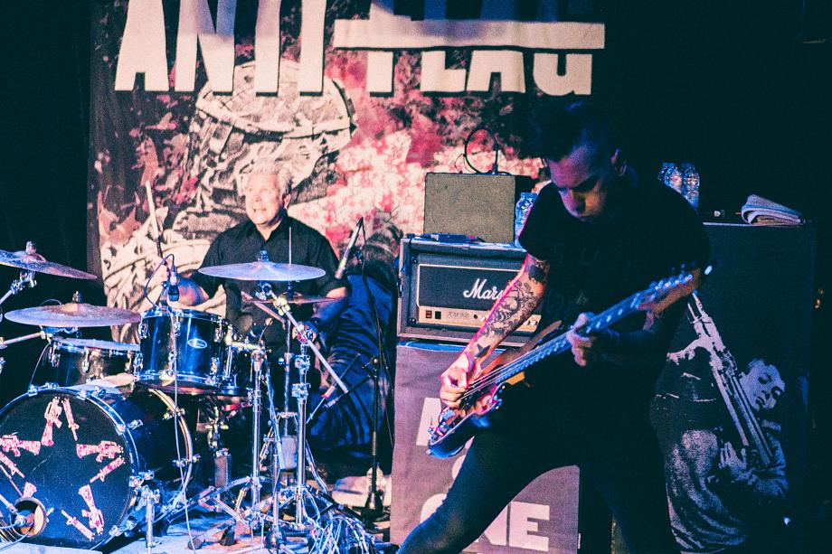 Anti Flag-4